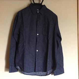 ブラウニー(BROWNY)のシャツ(シャツ)