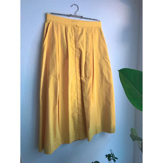 ドゥロワー(Drawer)のTHE SECRETCLOSET シークレットクローゼット スカート(ロングスカート)