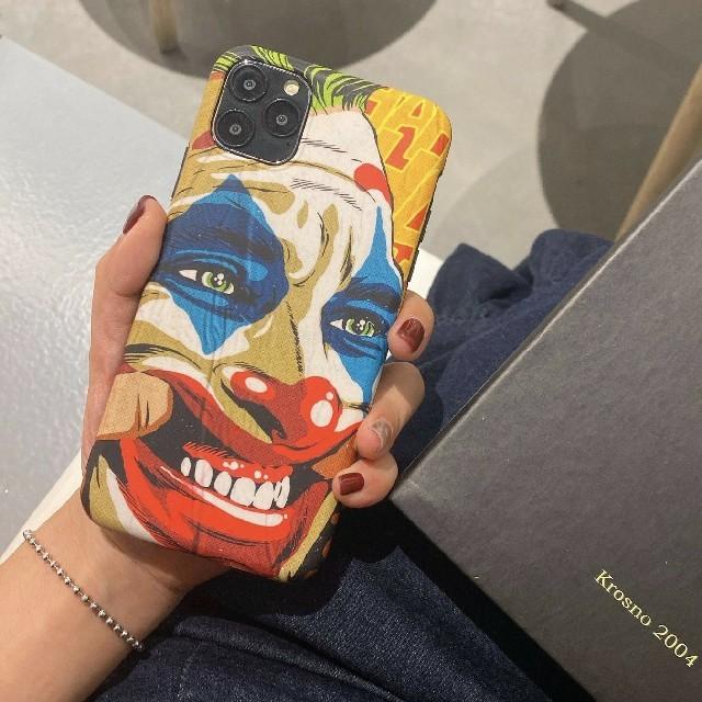 グッチiPhone11ProMaxケースかわいい,グッチアイフォーンxケース本物 通販中
