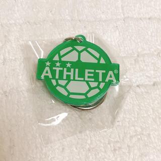 アスレタ(ATHLETA)のゆっきぃさん専用(記念品/関連グッズ)