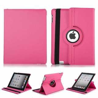 iPad 第7世代 オシャレ ケース iPadカバー 10.2インチ アイパッド(iPadケース)