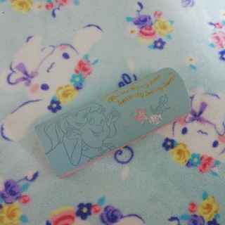 ディズニー(Disney)のメガネケース♡(サングラス/メガネ)