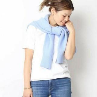 ドゥーズィエムクラス(DEUXIEME CLASSE)のくみ様専用 ドゥーズィエムクラス neat Tシャツ(Tシャツ(半袖/袖なし))