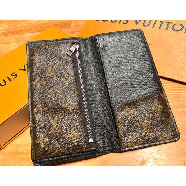 プラダiPhone11Proケースレザー,LOUISVUITTON-ルイヴィトン モノグラムレア財布の通販byabc|ルイヴィトンならラクマ