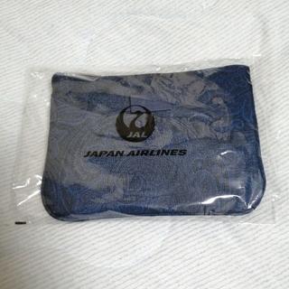 エトロ(ETRO)の新品未開封!JAL ETROアメニティセット(旅行用品)