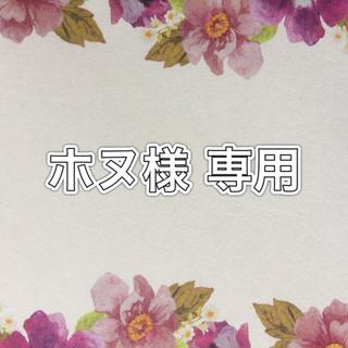 ホヌ様専用 花付♡香り良し♡可愛い♡八重咲♡ニオイスミレ♡多年草♡鉢ごと発送♡(プランター)