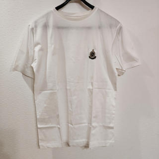 BURBERRY - barberrysバーバーリズ メンズTシャツ