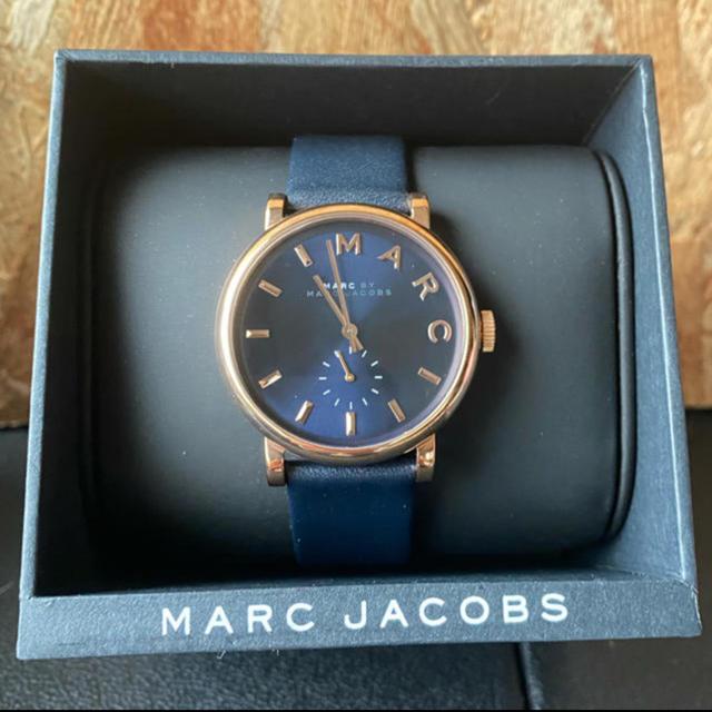 zeppelin 時計 偽物 1400 、 MARC JACOBS 腕時計の通販