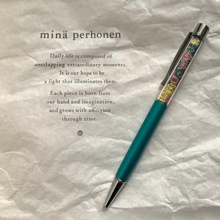 ミナペルホネン(mina perhonen)のミナペルホネン ボールペン(T)(ペン/マーカー)