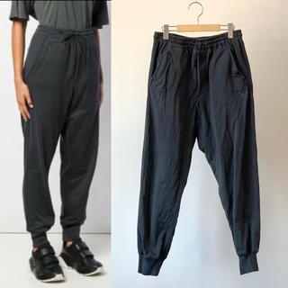 ワイスリー(Y-3)の2019AW Y-3 adidas CLASSIC CUFF PANTS パンツ(その他)