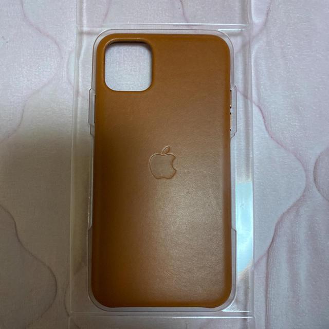 iphone ケース お 揃い チャンピオン - Apple - iPhone 11 pro max Apple 純正品の通販 by 武装戦線|アップルならラクマ