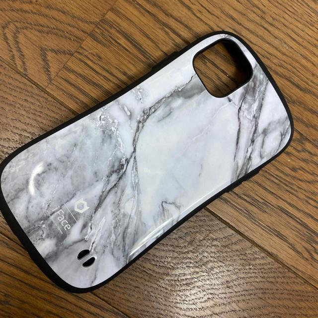 シャネル iPhone6 plus ケース 財布 、 iPhone - 白雪さま専用★ iPhone11pro max カバー iFace レアカラー の通販 by yamato   shop|アイフォーンならラクマ
