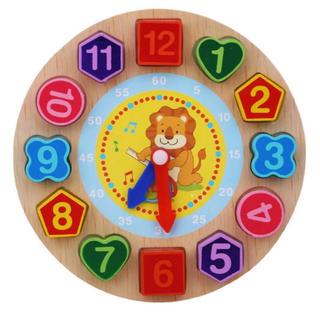 モンテッソーリ おもちゃ(知育玩具)