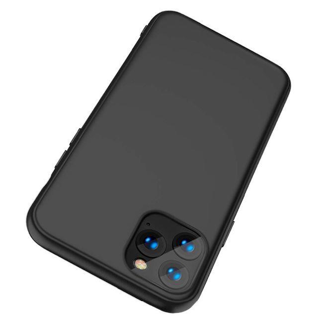 HermesiPhone11ケース財布型,アルマーニiphone8ケース財布型 通販中