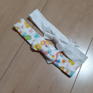 H&M - 乳児、幼児ヘアバンド