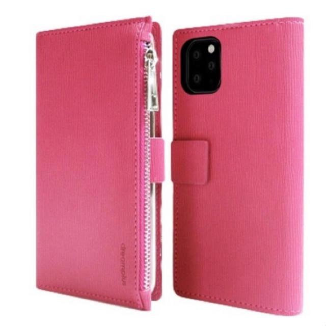 ケイトスペードiphone11promaxケース,adidasiphone11promaxケース 通販中