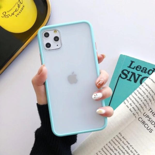 iPhone 11pro ケースの通販 by CoCo's shop|ラクマ