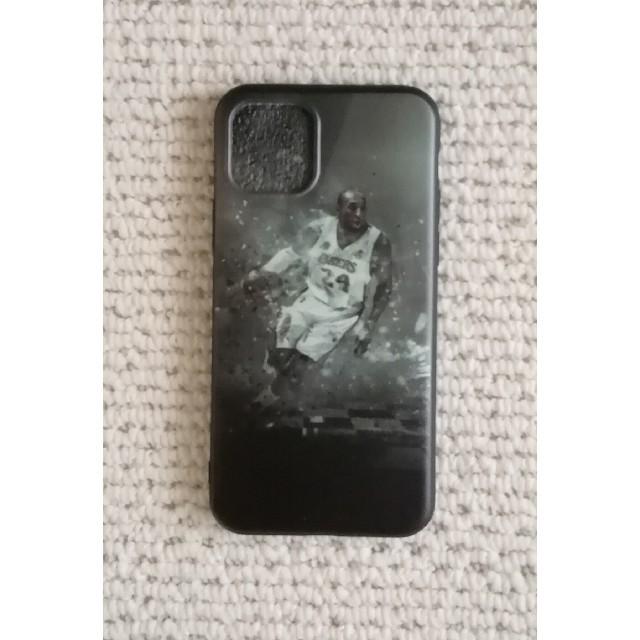 ケイトスペード iPhone 11 Pro ケース 手帳型 、 コービーブライアントiPhone11 Proカバー [ C ]の通販 by GLANZ's shop|ラクマ