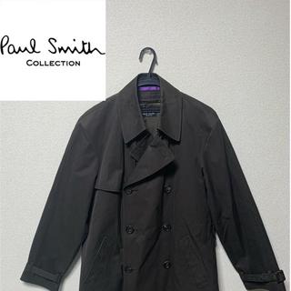 ポールスミス(Paul Smith)のPaul smith collection トレンチコート(トレンチコート)