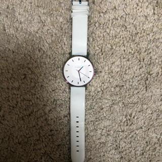 klasee14 クラス14 腕時計(腕時計)