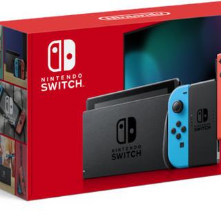 Nintendo(携帯用ゲーム機本体)