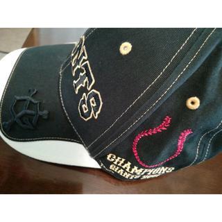 adidas - ジャイアンツ 帽子