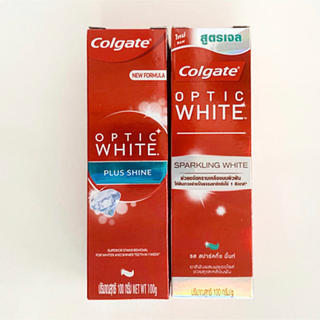 ❤️未使用‼️コルゲート 歯磨き粉 100g✖️2個 セット❤️(歯磨き粉)