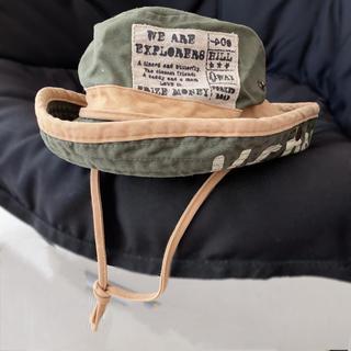 F.O.KIDS - 子供用 帽子 ハット 56