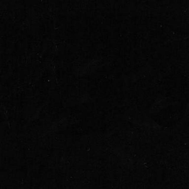 スマホ ケース ブランド - スマホクリアケース自作