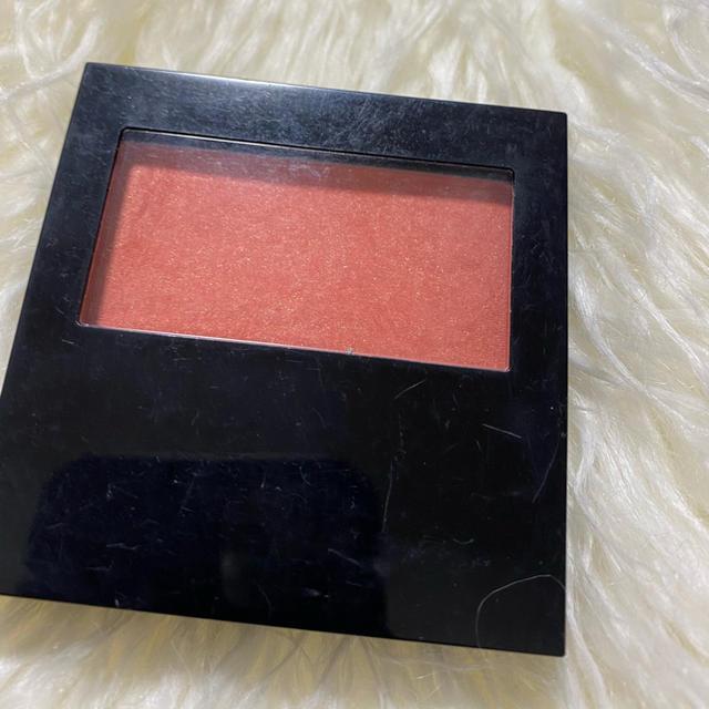 REVLON(レブロン)のレブロン チーク ORANGE SUNSHINE コスメ/美容のベースメイク/化粧品(チーク)の商品写真