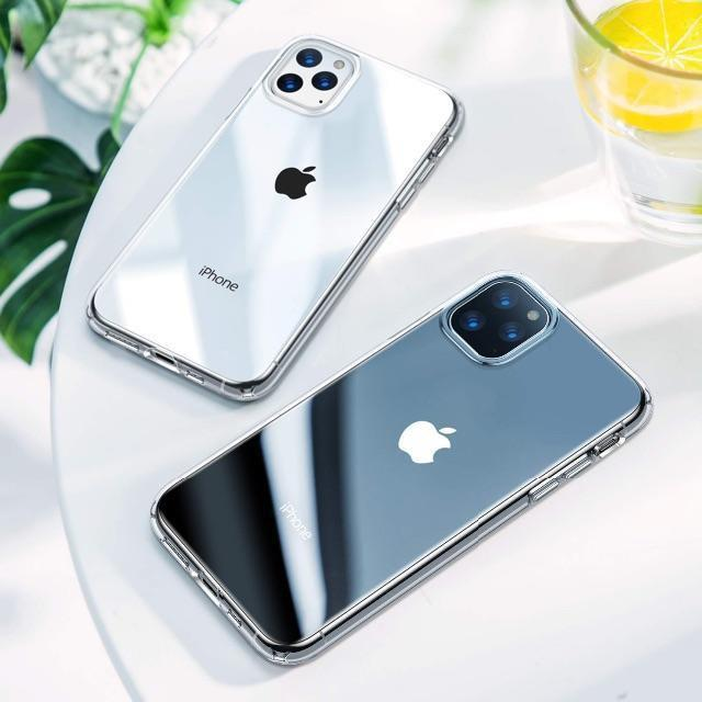IPhone11ProMaxケースcoach,coachiphone8plusケースランキング 通販中