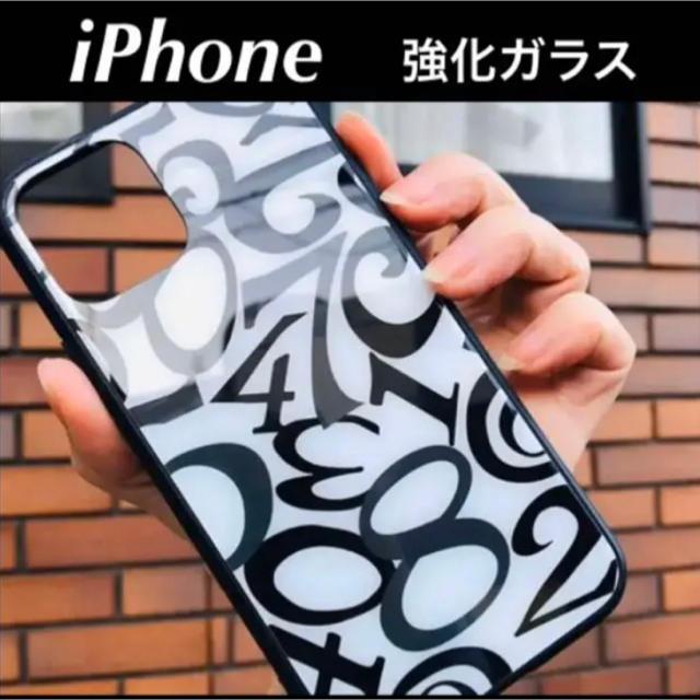 最高級グッチiPhone11ケースアップルロゴ,グッチアイフォーン7ケース財布
