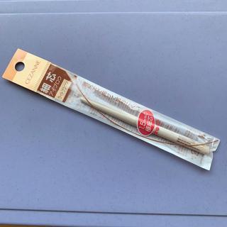 セザンヌケショウヒン(CEZANNE(セザンヌ化粧品))のセザンヌ 細芯 アイブロウ ライトブラウン(アイブロウペンシル)