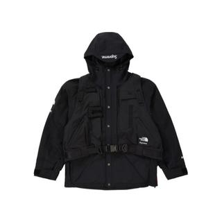 シュプリーム(Supreme)のSupreme®The North Face® RTGJacket + Vest(マウンテンパーカー)