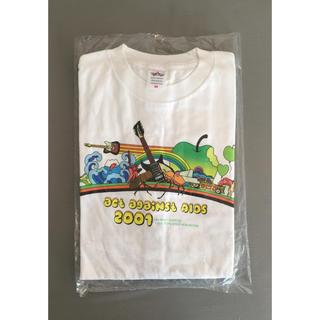 桑田佳祐  AAA Tシャツ(ミュージック)