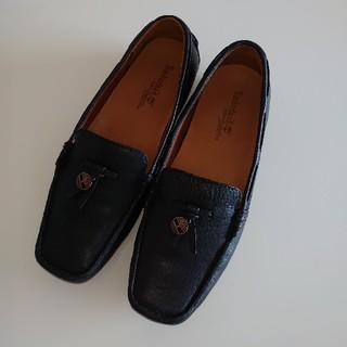 ティンバーランド(Timberland)の送料無料  Timberland EMODEN LOAFER (ローファー/革靴)