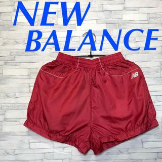ニューバランス(New Balance)のNEW BALANCE レディースショートパンツ サイズS ☆☆☆超美品☆☆☆(ショートパンツ)