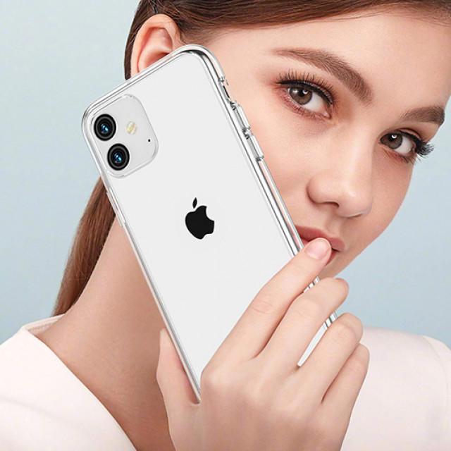 最高級グッチiPhone11ProMaxケース人気,エムシーエムiphone8plusケース人気