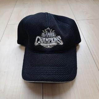 コンバース(CONVERSE)の帽子(キャップ)