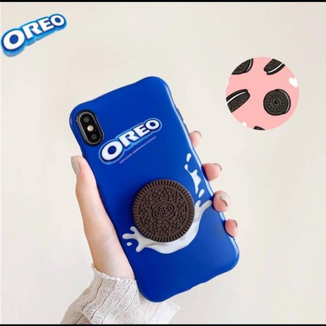 オレオiPhone11pro専用ケースの通販 by REDれんじゃー's shop|ラクマ