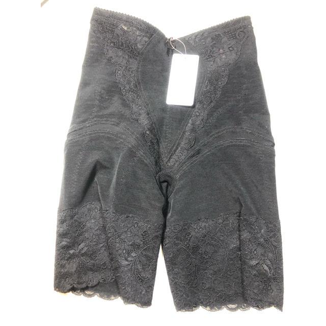 DIANA(ダイアナ)のガードル レディースの下着/アンダーウェア(その他)の商品写真