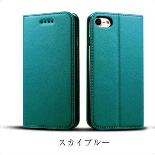 日本最大級GucciiPhone11Proケース,katespadeiPhone11ケース