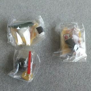 エポック(EPOCH)のわんこ厨房2【まな板セット&お盆セット】2種(その他)