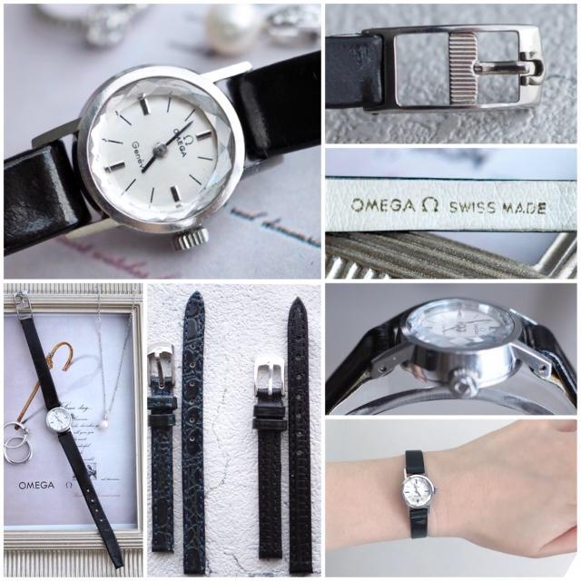 ジェイコブ 時計 スーパー コピー 通販安全 - スーパー コピー ショパール 時計 香港