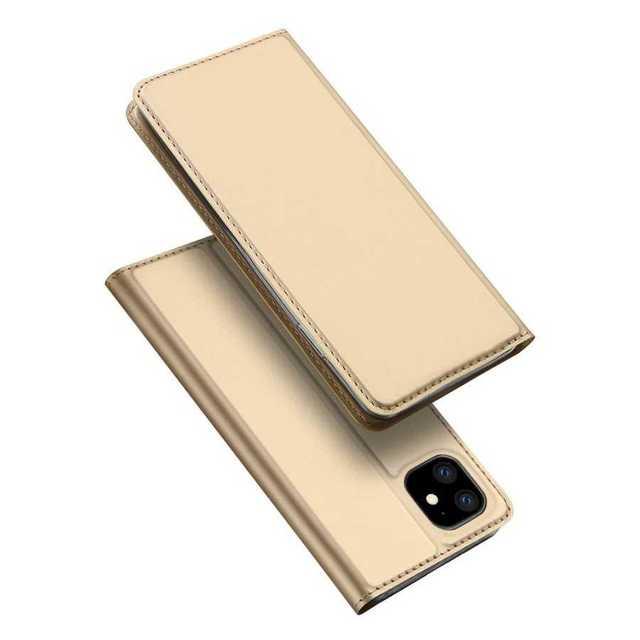 『iphone6splusケース花,YSLiPhone6splusケース財布』