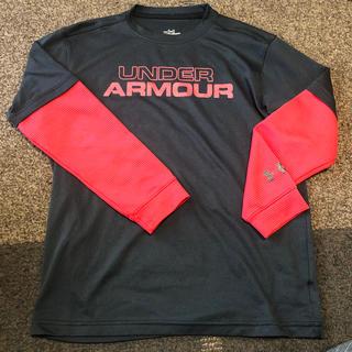 アンダーアーマー(UNDER ARMOUR)のsms様専用✨3枚セット(Tシャツ/カットソー)