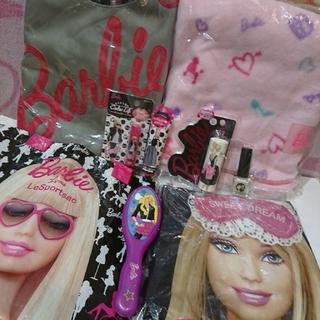 バービー(Barbie)のバービー まとめ売り 9セット(その他)