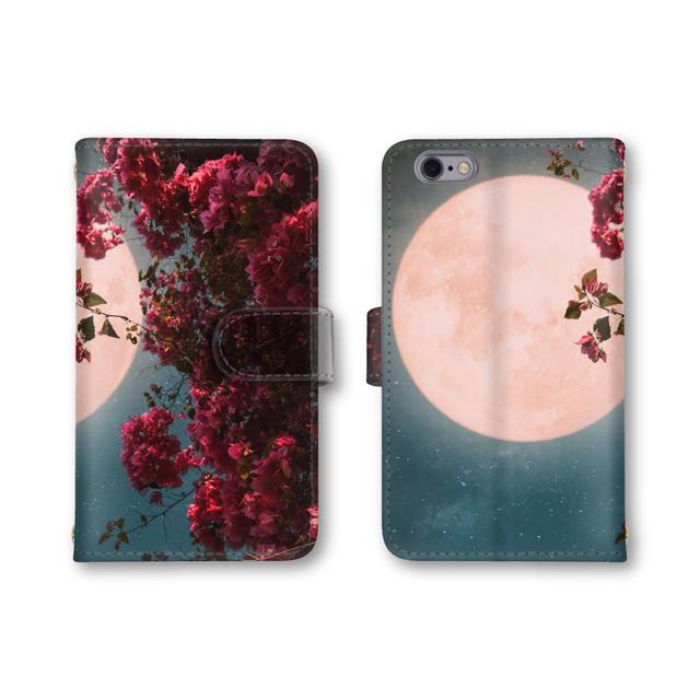 グッチiPhone11ProMaxケースかわいい,iphoneかわいいケース 通販中