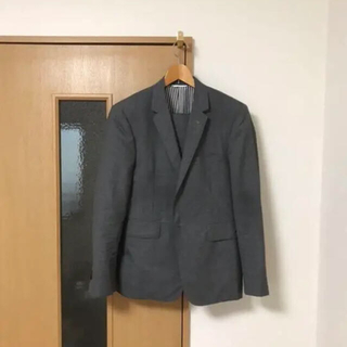 トムブラウン(THOM BROWNE)のたんこちゃん様専用スーツ トムブラウン  2(セットアップ)