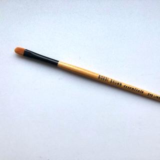 ボビイブラウン(BOBBI BROWN)のボビィブラウン ジェルアイライナー用ブラシ(ブラシ・チップ)